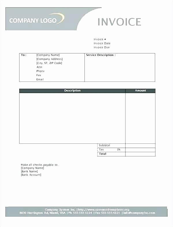Legal Services Invoice Template Excel Beautiful Legal Invoice Template Legal Invoice Template Word Unique