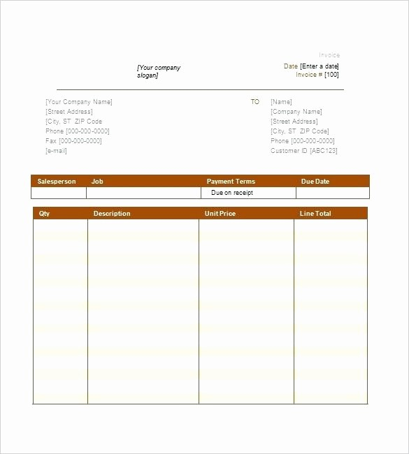 Legal Services Invoice Template Excel Inspirational Excel Service Invoice Template attorney Invoice for