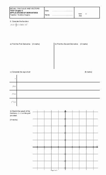 Lesson Plan Template for Adults New Emergency Wippea Lesson Plan Template East Side Adult