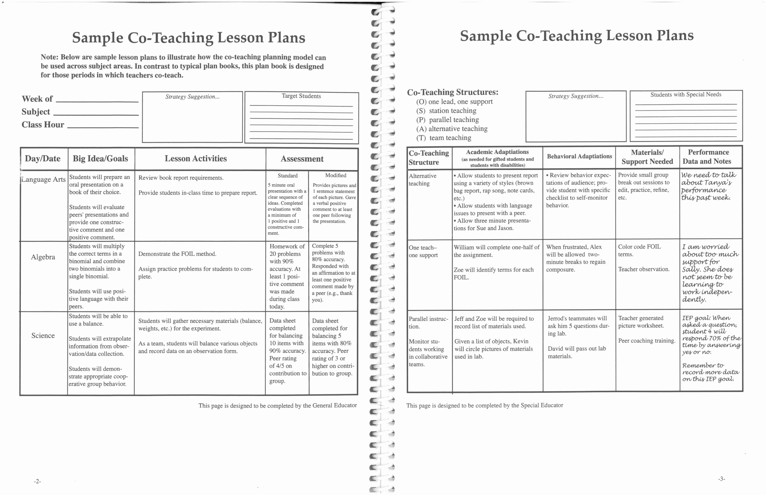 Lesson Plan Template for Teachers Inspirational Lesson Plan Template Nz