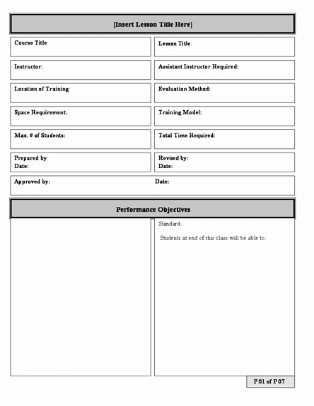 Lesson Plans for Microsoft Word Beautiful School Plan Template – Microsoft Word Templates