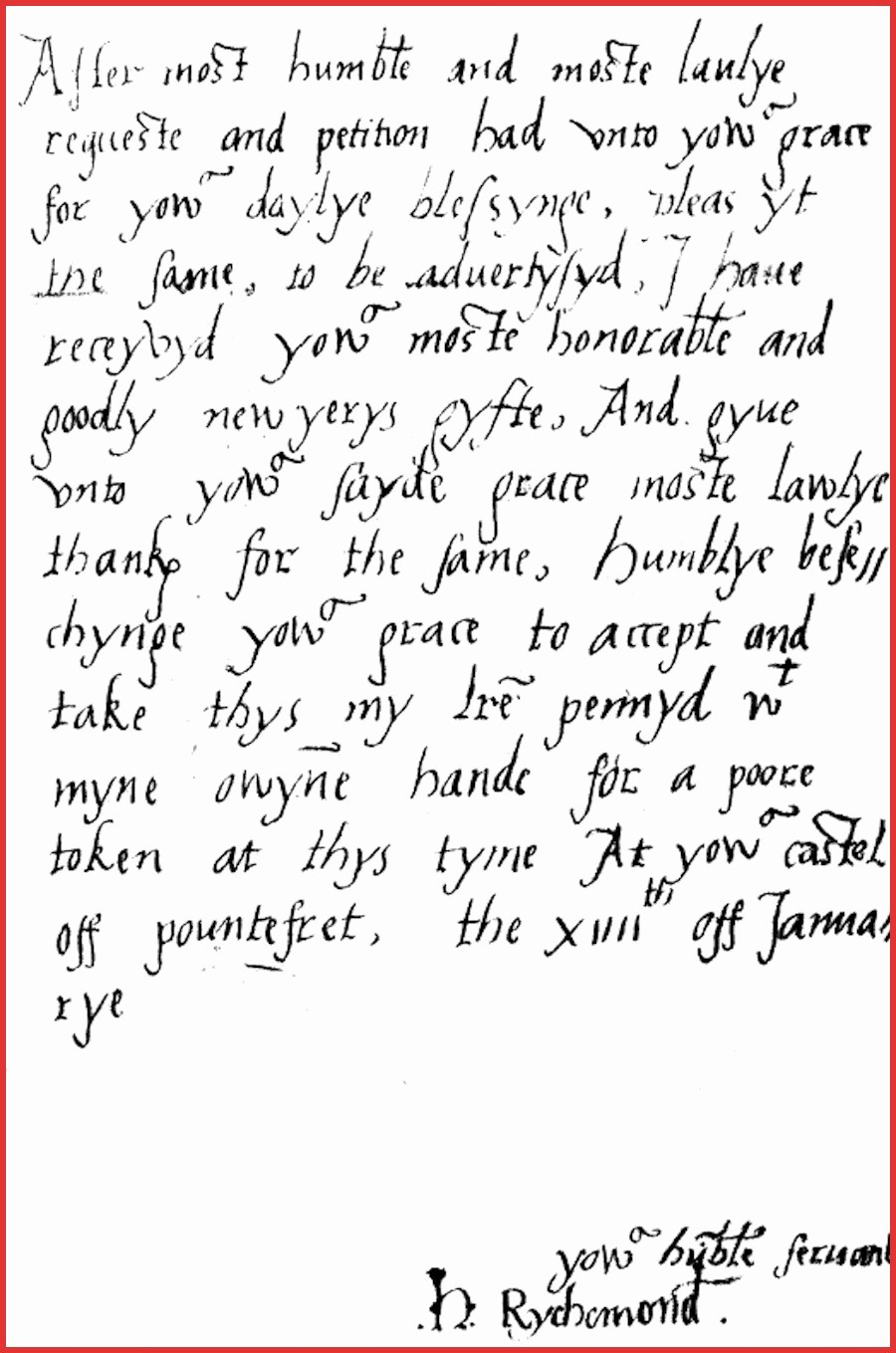 Letter Of Absent to School Luxury 10 Excuse Letter for Being Absent In College Due to