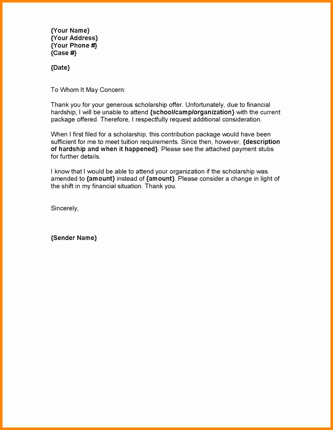 Letter Of Recommendation From Coworker Beautiful Letter Re Mendation Sample for Graduate School From