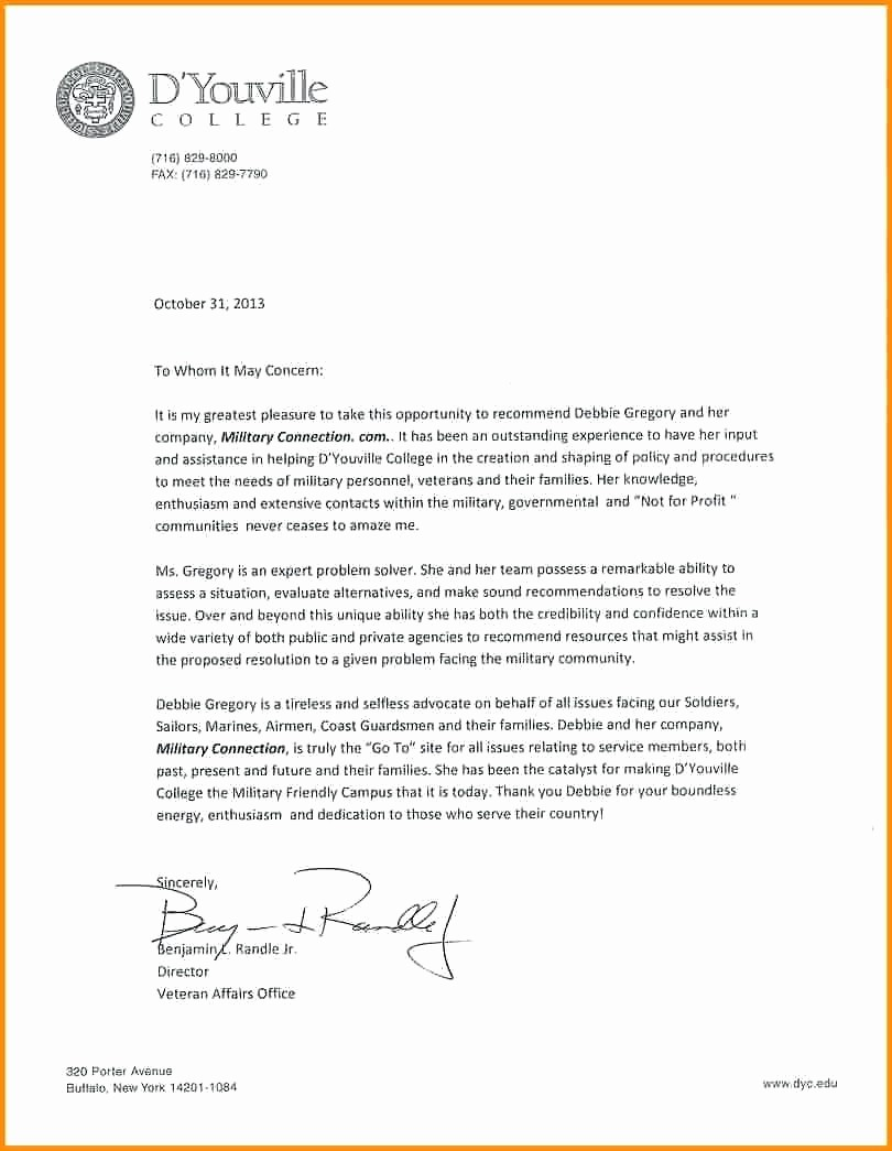 Letter Of Recommendation Template Student Best Of Template Template for Letters Re Mendations
