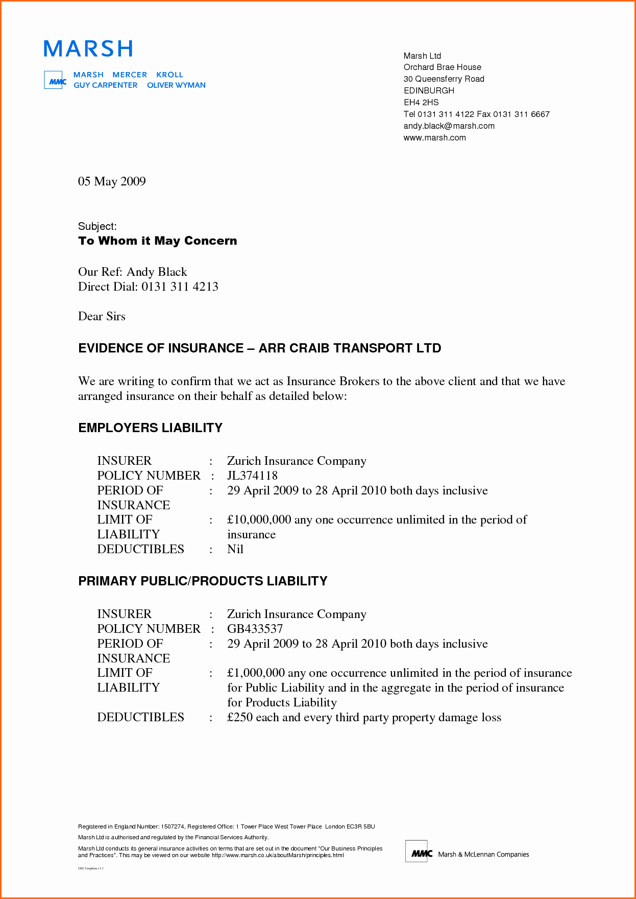 Letter Of Recommendation Word Template Fresh 10 Letter Of Re Mendation Template Word Bud
