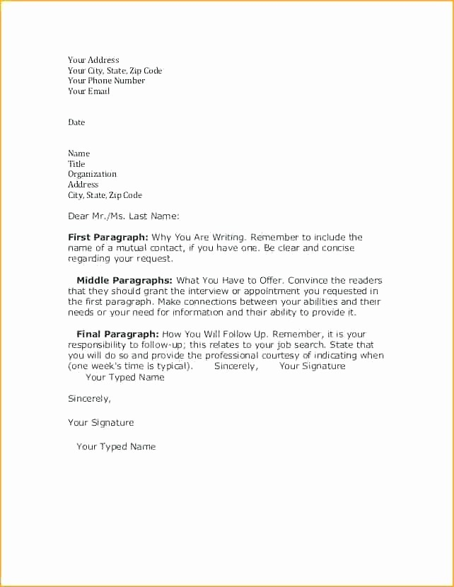 Letter Of Resignation Template Microsoft Fresh Best solutions Resignation Letter Sample Ms Word