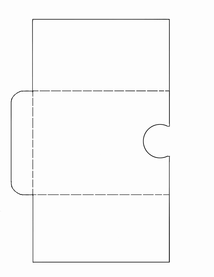 Letter Template for Window Envelopes Awesome Envelope Window Template – Bestuniversitiesfo