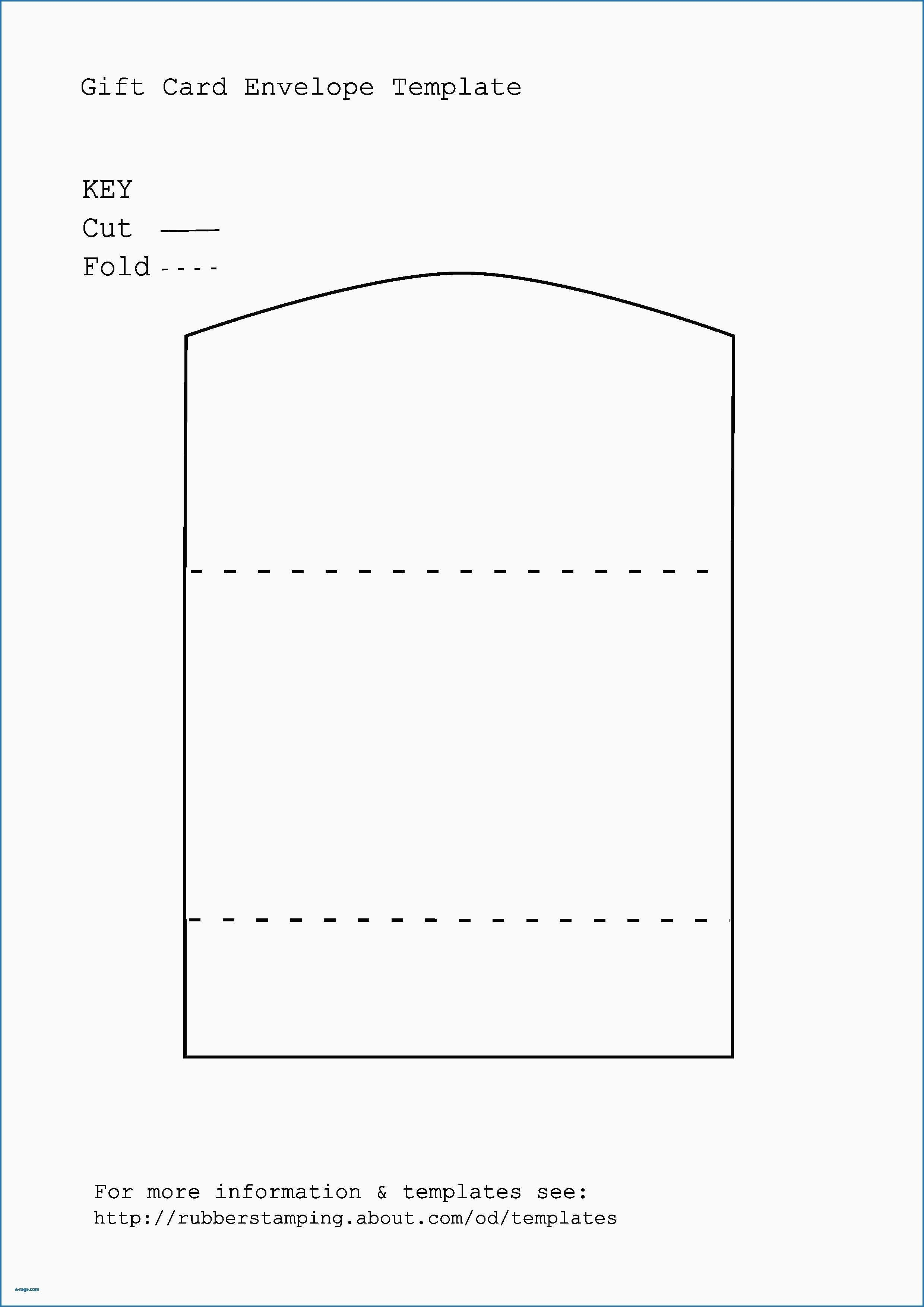 Letter Template for Window Envelopes Beautiful New A4 Letter Template Window Envelope