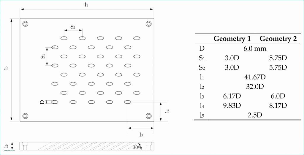 Letter Template for Window Envelopes Best Of Valid Letter Template for Double Window Envelope