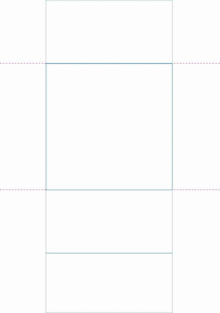 Letter Template for Window Envelopes Elegant C4 Window Envelope Template Jewel Case Template Word Hn