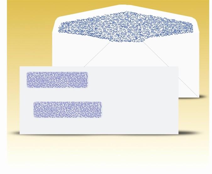 Letter Template for Window Envelopes Elegant Envelope Sizes