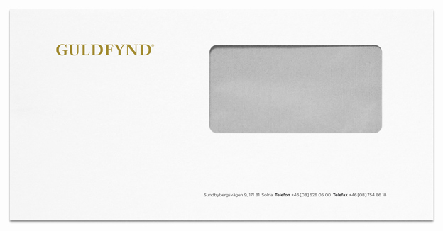 Letter Template for Window Envelopes Inspirational Mail Merge Template to Print Letter to Euro E65 Envelope