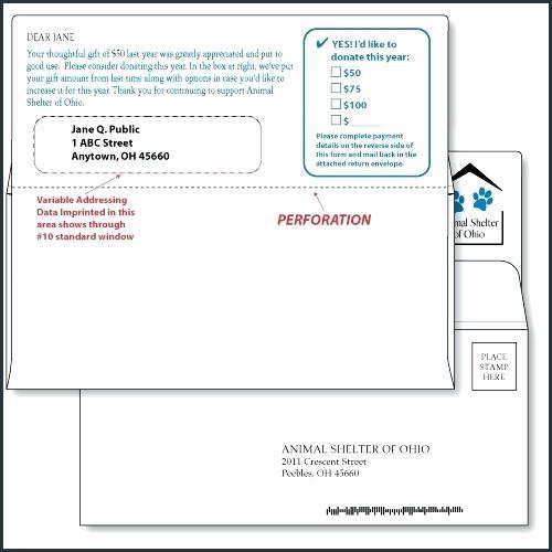 Letter Template for Window Envelopes Lovely Invoice Template for Double Window Envelope From