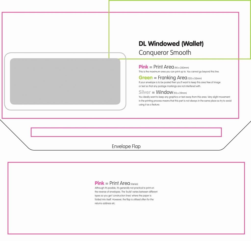 Letter Template for Window Envelopes Lovely Save Letter Template Window Envelope Uk
