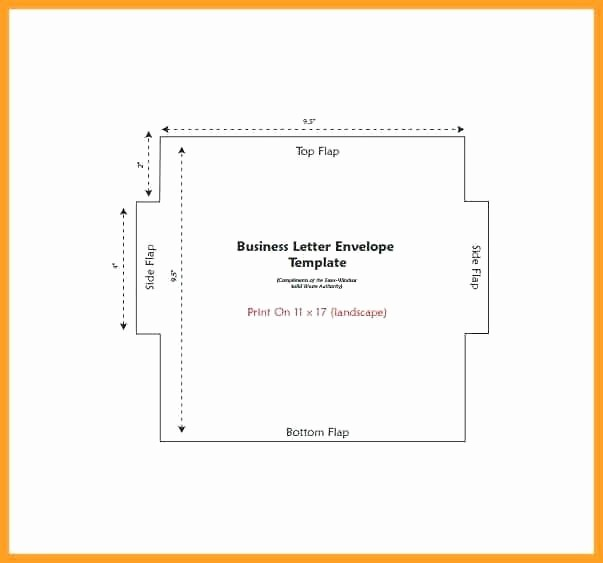 Letter Template for Window Envelopes Luxury Letter Envelope Address Template Ksdharshan