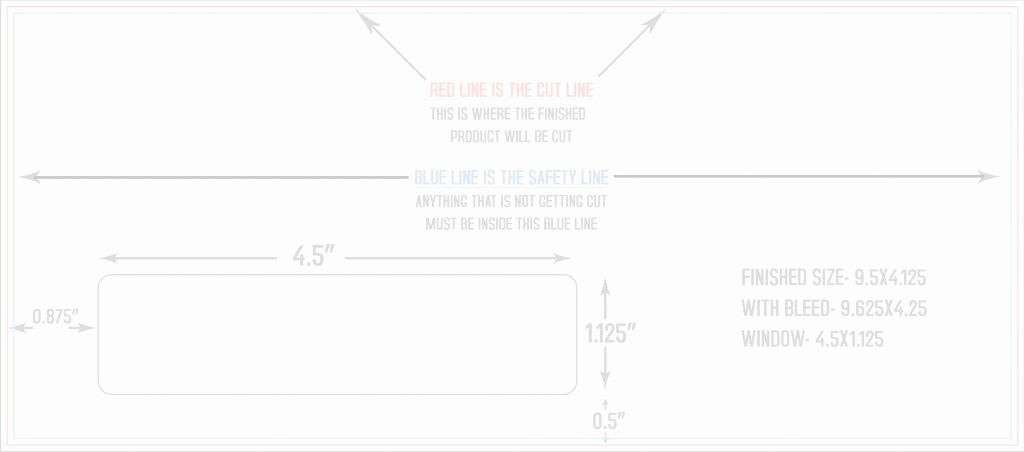 Letter Template for Window Envelopes New Save Letter Template Window Envelope Uk