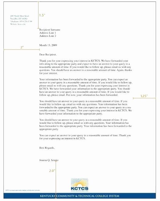 Letter Template for Window Envelopes Unique 10 Window Envelope Template – Bestuniversitiesfo