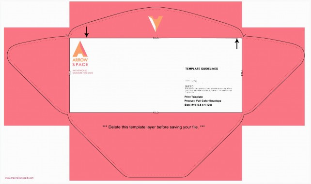Letter Template for Window Envelopes Unique 9 X 9 Envelopes