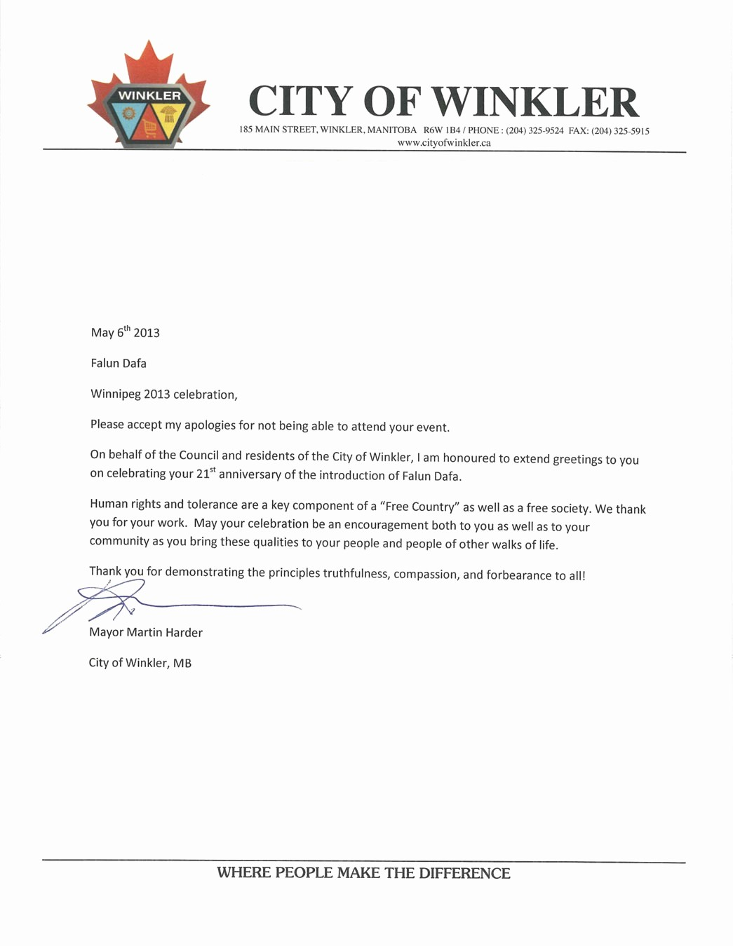 Letter to City Council Template Unique Letter to City Council Sample Sun City Sports Medicine