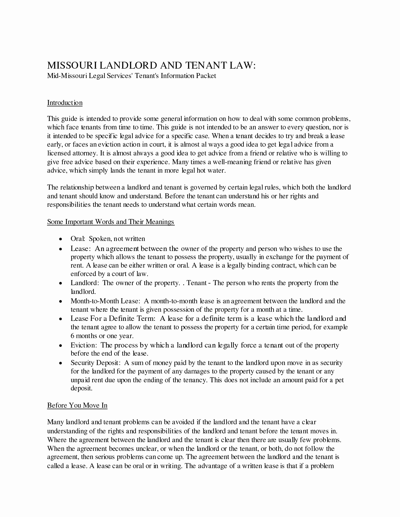 Letter to Tenant About Repairs Elegant Best S Of Letter Notifying Tenant Repairs Sample