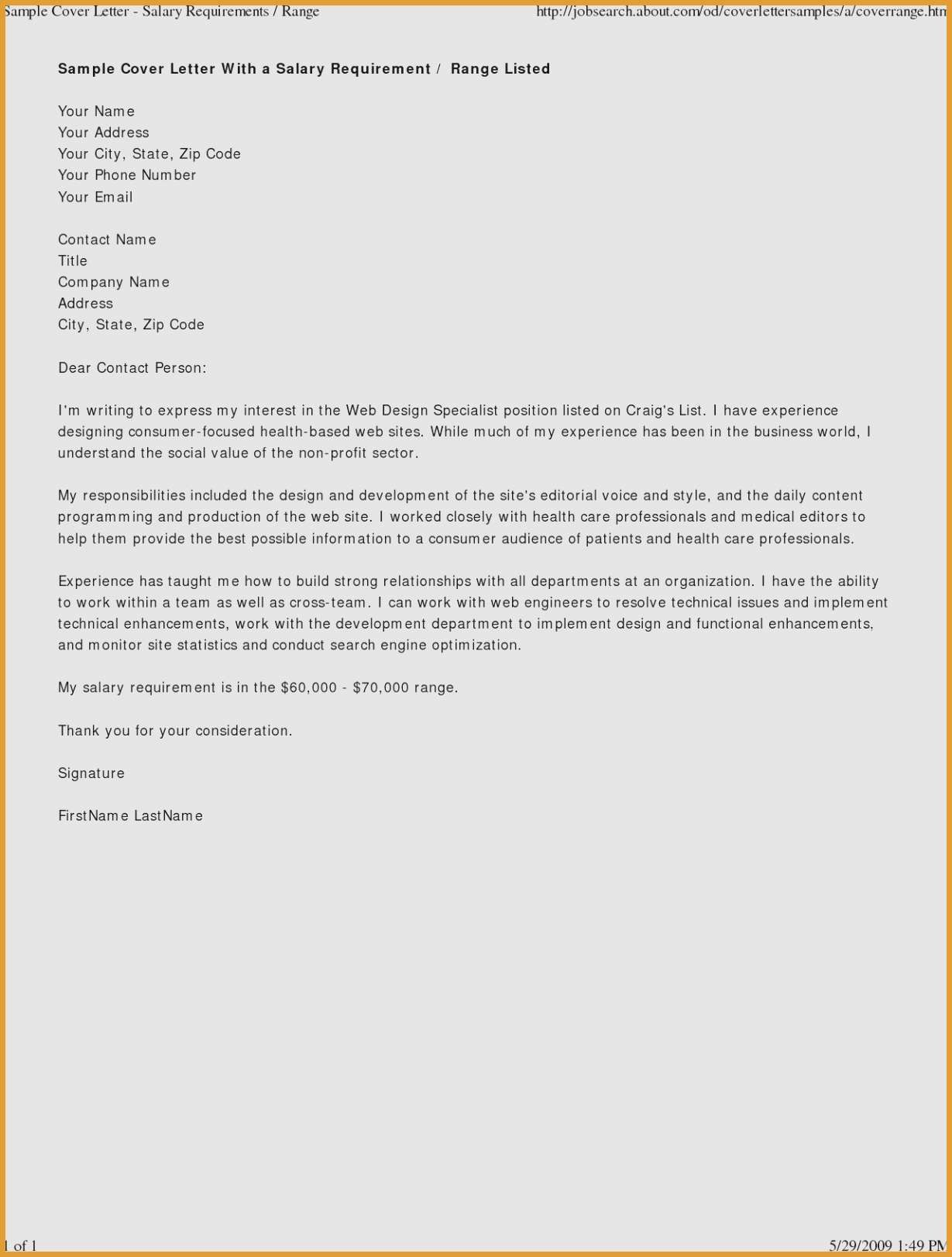 Letter to the Editor Templates Beautiful Letter to the Editor Template Samples