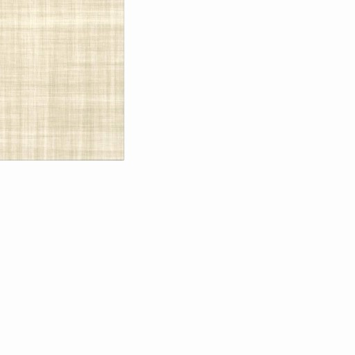 Letterhead From the Desk Of Beautiful From the Desk Letterhead Stationery
