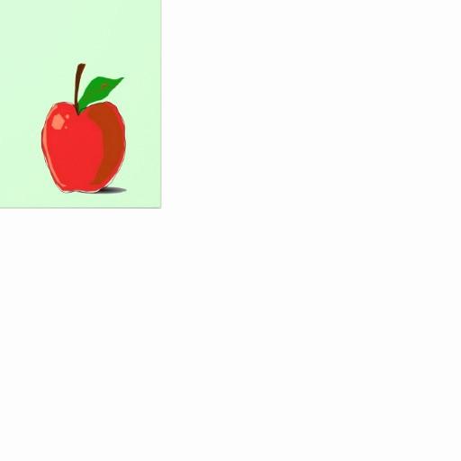 Letterhead From the Desk Of Best Of From the Desk Apple Stationery Letterhead