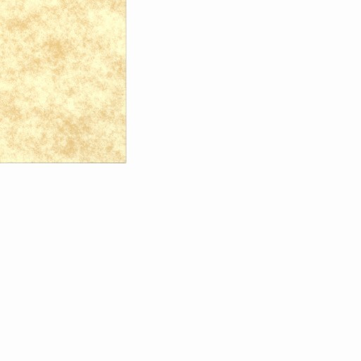 Letterhead From the Desk Of Best Of From the Desk Parchment Stationery Letterhead