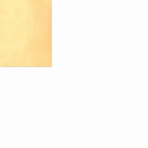 Letterhead From the Desk Of Fresh From the Desk with Pencil Stationery Letterhead