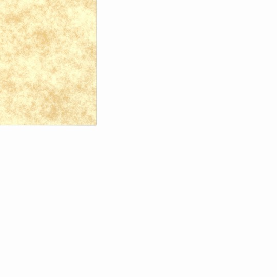 Letterhead From the Desk Of Inspirational From the Desk Parchment Stationery