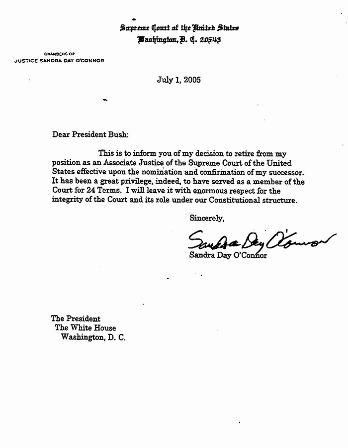 Letters Of Resignation for Retirement Beautiful 9 Retire Letters Resignation