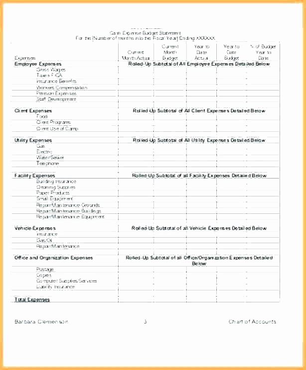 Line Item Budget Template Excel Best Of Line Item Bud Template Excel Families Templates for