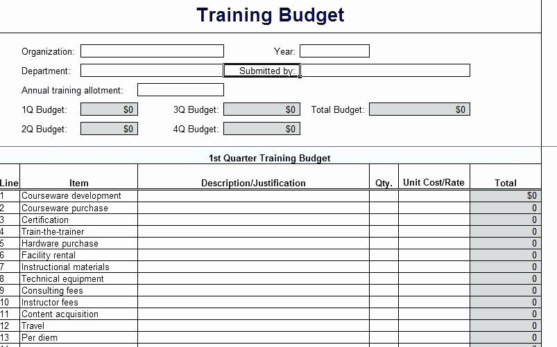 Line Item Budget Template Excel Inspirational Line Residential Construction Bud Template Excel New