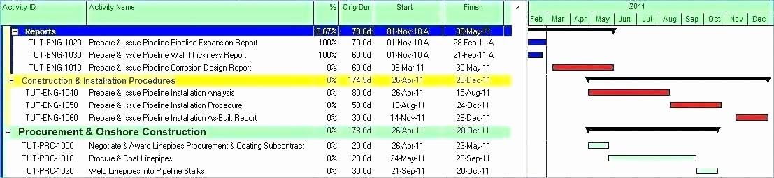 Line Item Budget Template Excel Unique Line Item Bud Template Excel Families Templates for