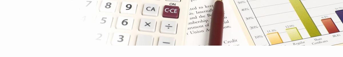 Line Of Credit Calculator Excel Luxury Home Equity Calculator Bcb Munity Bank Home Equity