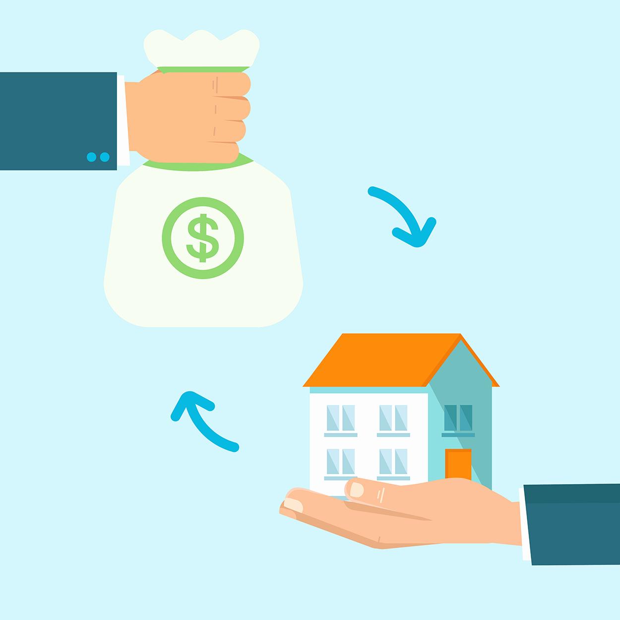 Line Of Credit Calculator Excel Luxury Home Equity Payment Calculators Home Loan Calculator