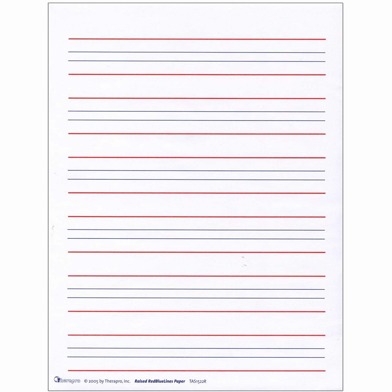 Lined Paper for Handwriting Practice Beautiful Printable Writing Paper A4 Printable 360 Degree