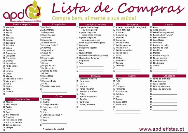 Lista De Compras Supermercado Excel Best Of Lista De Pras Para Imprimir A Lupa De Alguém