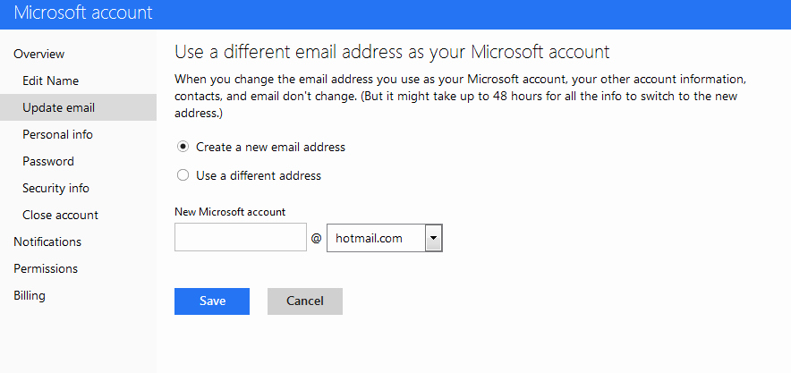 Live Com Login Email Account Elegant How to Revert Outlook to Hotmail Account and Interface