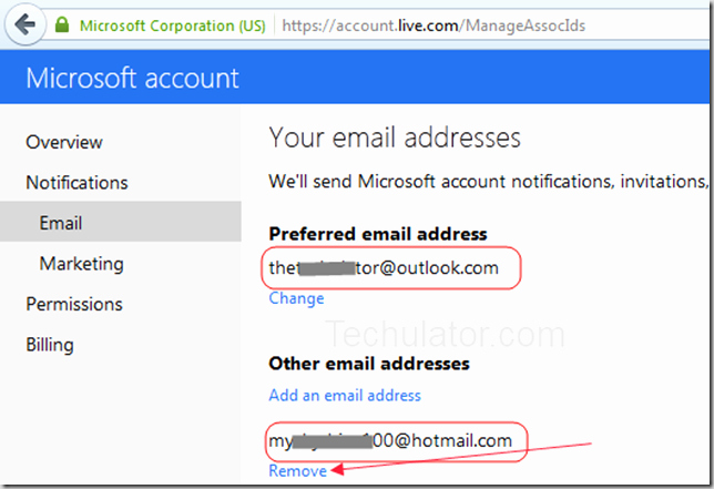 Live Com Login Email Account Lovely How to Revert Outlook to Hotmail Account and Interface
