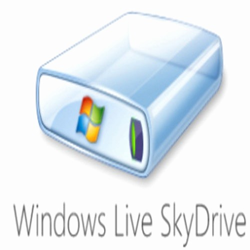 Live Com Login Sign In Beautiful Signin Access Sky Drive Via Windows Live