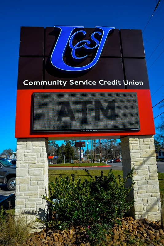 Live Com Login Sign In Best Of Business Focus Munity Service Credit Union
