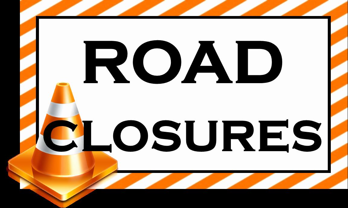 Live Com Login Sign In Elegant Road Closures and Restrictions City Of Casper
