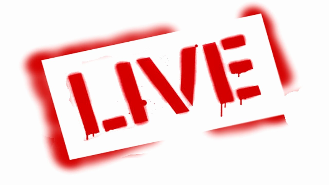 Live Com Login Sign In Lovely Annonce Live Le 10 11
