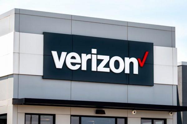 Live Com Login Sign In Lovely Verizon Severance Deal Spans Quarter Of Workforce Mobile