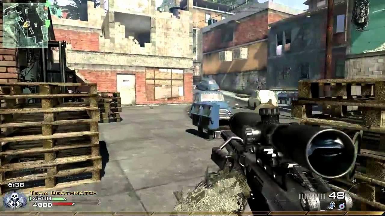 Live Com Login Sign In New Black Ops 2 Gameplay Obs Modern Warfare 2 Live