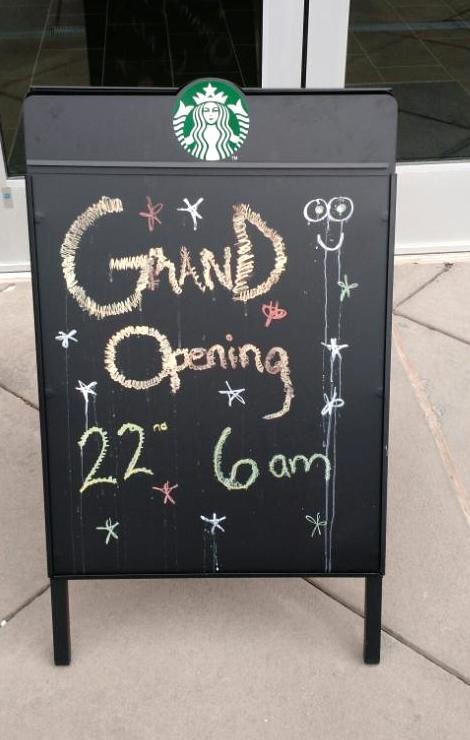 Live Com Login Sign In Unique when is that Starbucks In Downtown Allentown Opening