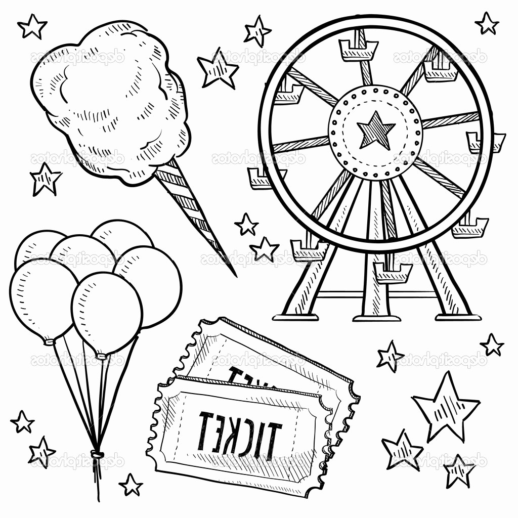 Live Com Sign In Page Awesome Energy Carnival Coloring Pages Preschool Colorful Sheets 5