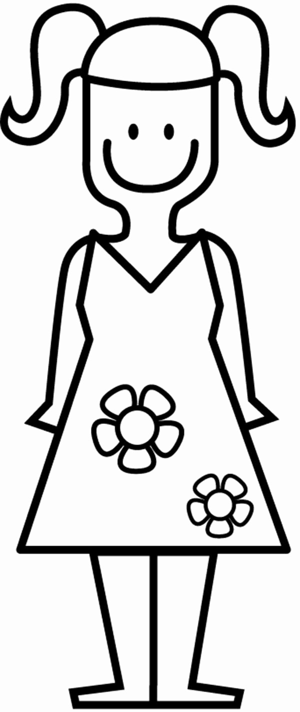 Live Com Sign In Page Awesome Latest Hatchet Man Coloring Pages Cute Dress for Little