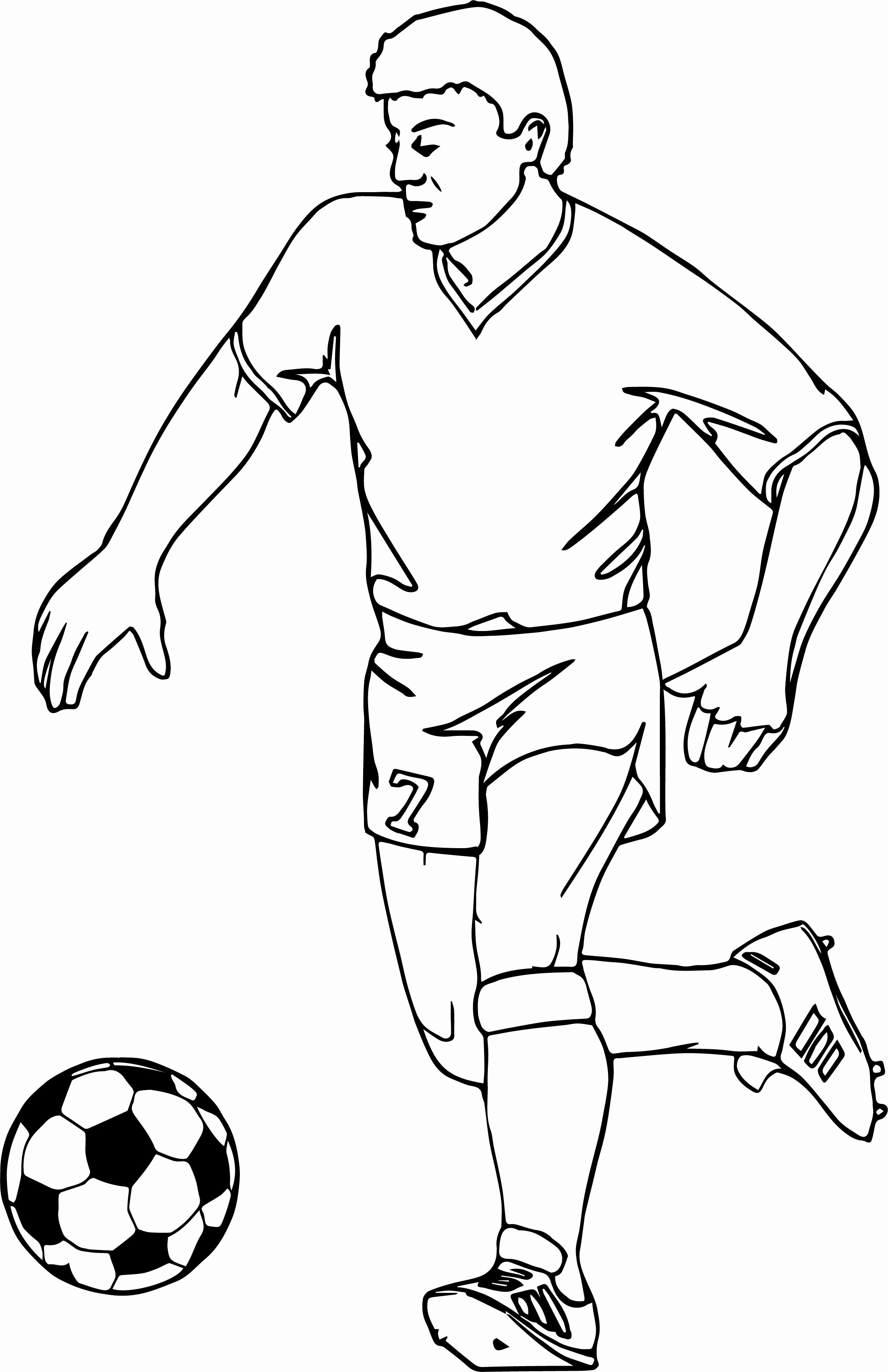 Live Com Sign In Page Beautiful Petitive Messi Vs Ronaldo Coloring Pages Neymar Page